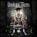 CDOnkel Tom / H.E.L.D. / Limited / Digipack