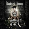 LP/CDOnkel Tom / H.E.L.D. / Vinyl / LP+CD