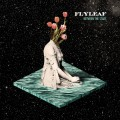 CDFlyleaf / Between The Stars