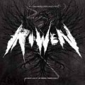 LPRiwen / Riwen / Vinyl