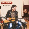 CDTramp Mike / Museum / Digipack