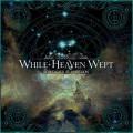 2LPWhile Heaven Wept / Suspended At Aphelion / Vinyl / 2LP