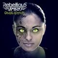 CDRebellious Spirit / Obsession