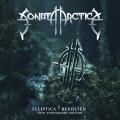 CDSonata Arctica / Ecliptica / Reedice / Digipack