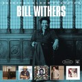 5CDWithers Bill / Original Album Classics / 5CD