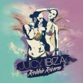 2CDRivera Robbie / Juicy Ibiza / 2CD