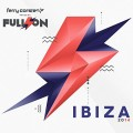 2CDCorsten Ferry / Full On Ibiza 2014 / 2CD