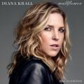 CDKrall Diana / Wallflover / DeLuxe Edition