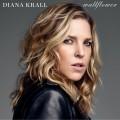 CDKrall Diana / Wallflover