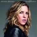2LPKrall Diana / Wallflover / Vinyl / 2LP