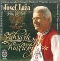 CDLaža Josef & jeho přátelé / Zahrajte ně husličky