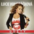 2CDVondráčková Lucie / Duety / 2CD