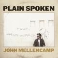CDMellencamp John / Plain Spoken