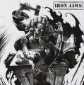 LPIron Jaws / Guilty Of Ignorance / Vinyl