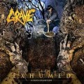 2LPGrave / Exhumed / Grave Collection / Vinyl / 2LP