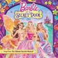 CDOST / Barbie And The Secret Door