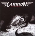 LPCarrion / Evil Is There! / Vinyl / Splatter