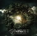 LPOrigin / Omnipresent / Vinyl