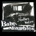 CDBabyshambles / Shotters Nations