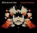 CDButler John Trio / Grand National