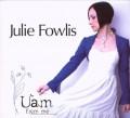 CDFowlis Julie / Uam