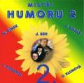 CDVarious / Mistři humoru 2