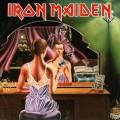 """LPIron Maiden / Twilight Zone / Vinyl / 7""""Single / Limited"""