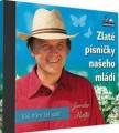 CDMatějů Jaroslav / Váš dům šel spát
