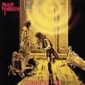 "LPIron Maiden / Running Free / Vinyl / 7""Single / Limited"