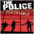 3LPPolice / Certifiable / Vinyl / 3LP