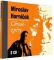 2CDHorníček Miroslav / Chvalozpěvy / 2CD