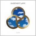 CDBasement Jaxx / Junto