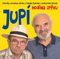 CDSvěrák Zdeněk/Uhlíř / Jupí