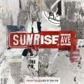 CDSunrise Avenue / Fairytales / Best Of 2006-2014