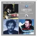 3CDSimply Red / Tripple Album Collection / 3CD