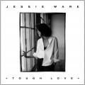 2LPWare Jessie / Tough Love / Vinyl / 2LP