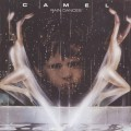 CDCamel / Rain Dances
