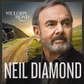 CDDiamond Neil / Melody Road