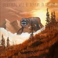 CDWeezer / Everything Will Be Allright In The End