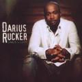CDRucker Darius / Learn To Live