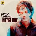 CDCullum Jamie / Interlude