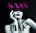 CDKaas Patricia / Piaf