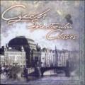 CDVarious / Czech Spectacular Classics