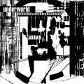 CDUnderworld / Dubnobasswithmyheadman / Remastered