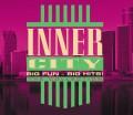 2CDInner City / Big Fun-Big Hits / Collection / 2CD