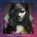 CDTove Lo / Queen Of The Clouds