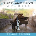 CD/DVDPiano Guys / Wonders / DeLuxe / CD+DVD