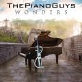 CDPiano Guys / Wonders