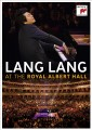 Blu-RayLang Lang / Lang Lang At The Royal Albert Hall / Blu-Ray