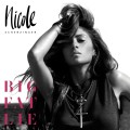 CDScherzinger Nicole / Big Fat Lie